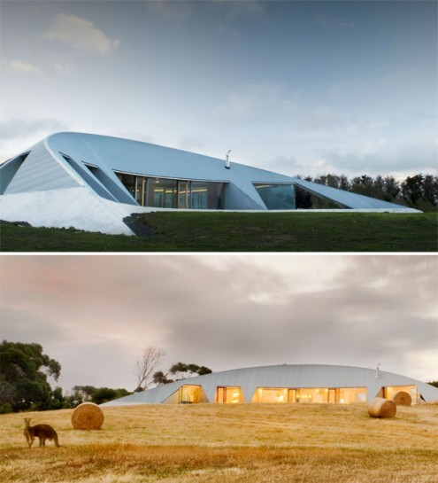 16-outstanding-houses-designs