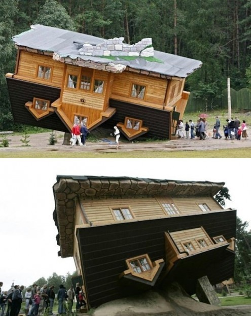 17-outstanding-houses-designs