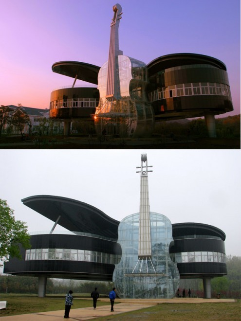 18-outstanding-houses-designs