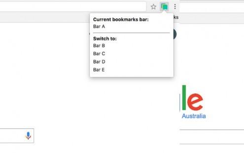 19-Bookmark-Bar-Switcher