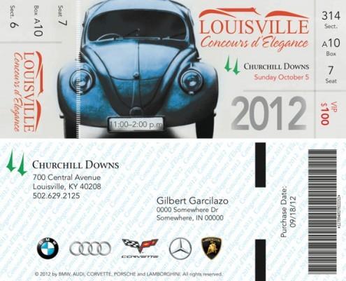 19-creative-tickets-designs