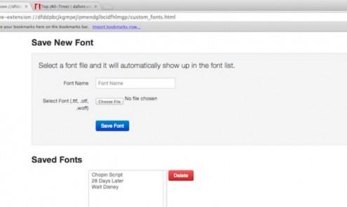 2-Font-Editor