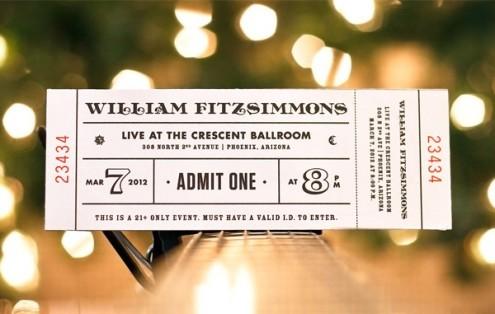 2-creative-tickets-designs