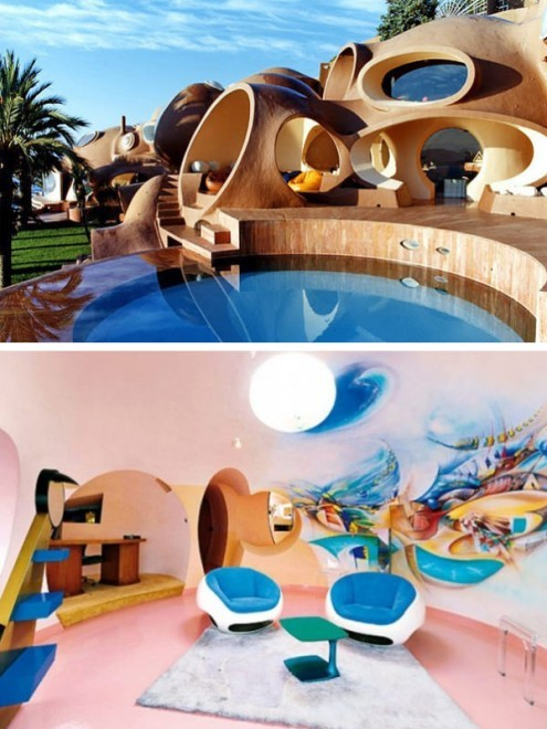 20-outstanding-houses-designs