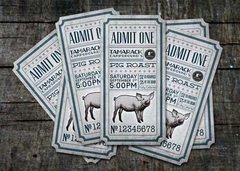 3-creative-tickets-designs