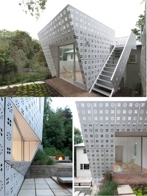 3-outstanding-houses-designs