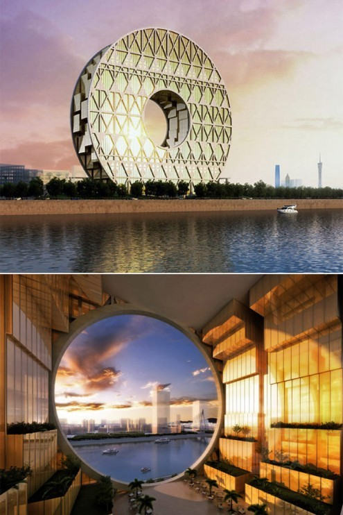 5-outstanding-houses-designs
