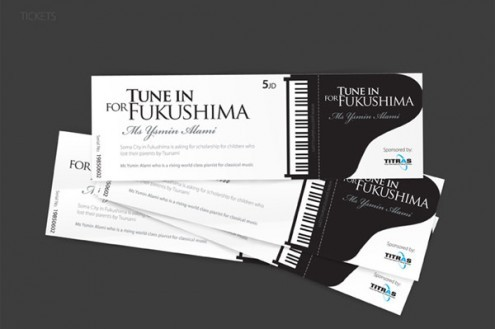 6-creative-tickets-designs
