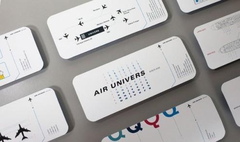 8-creative-tickets-designs