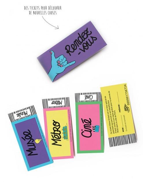 9-creative-tickets-designs