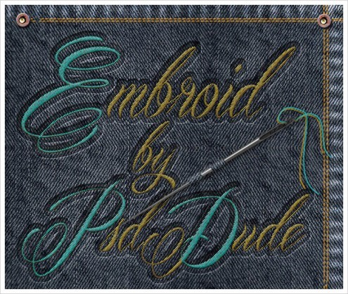 embroidery-effect2