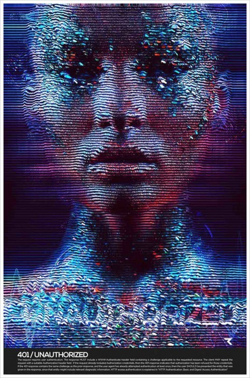 futuristic-manipulations