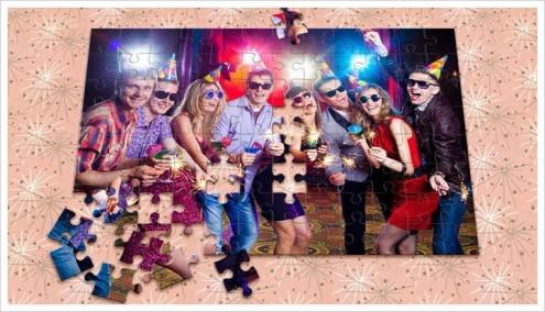 jigsaw-photo