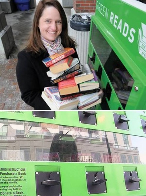 recycledbooks